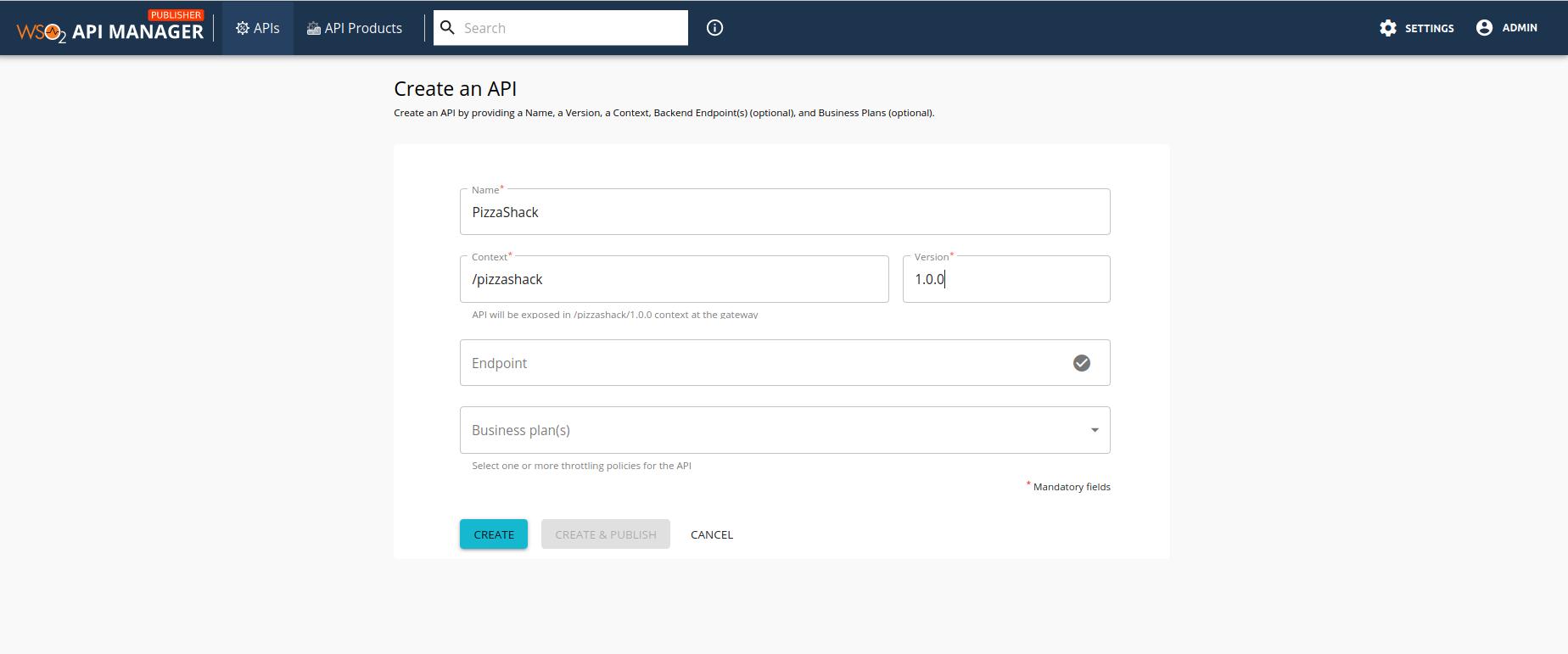 create_an_API