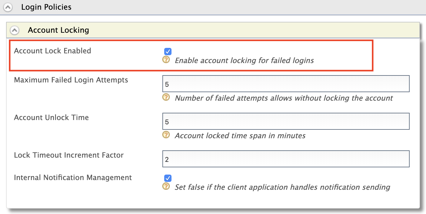 enable-account-lock
