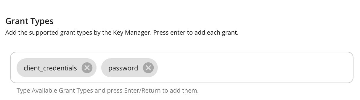auth0 grant types