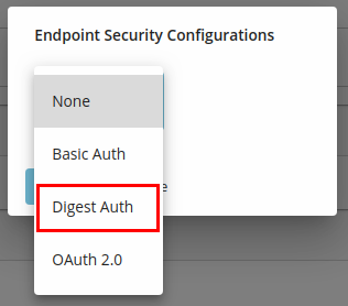 digest-auth-dropdown