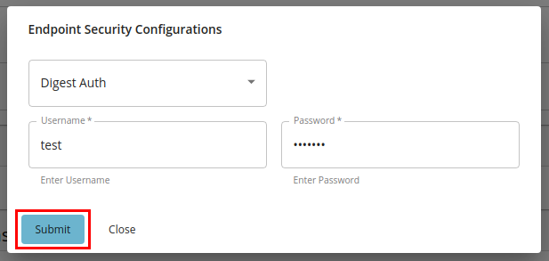 digest-auth-submit-button