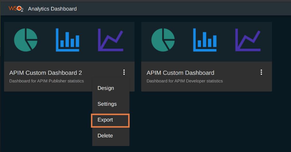 Dashboard_export