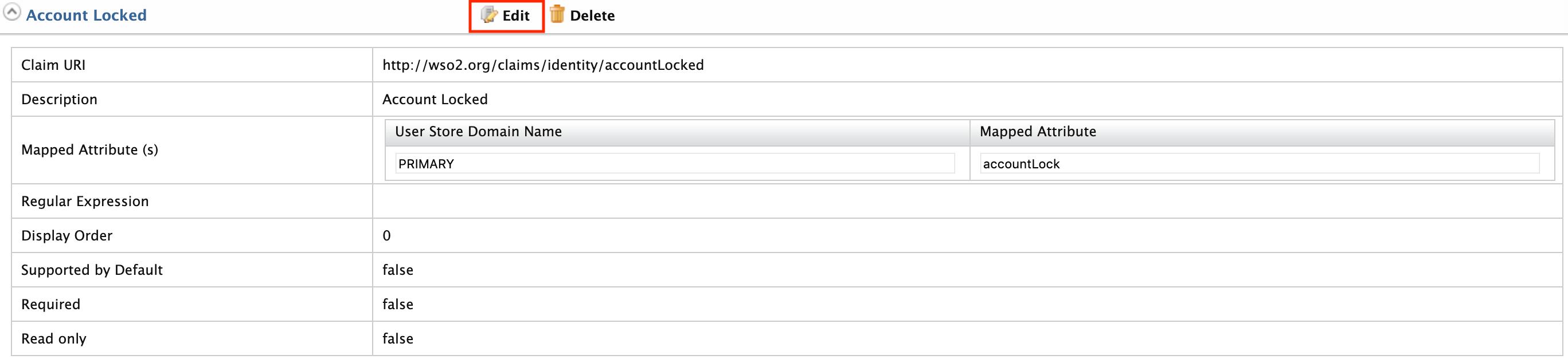 account-lock-claim