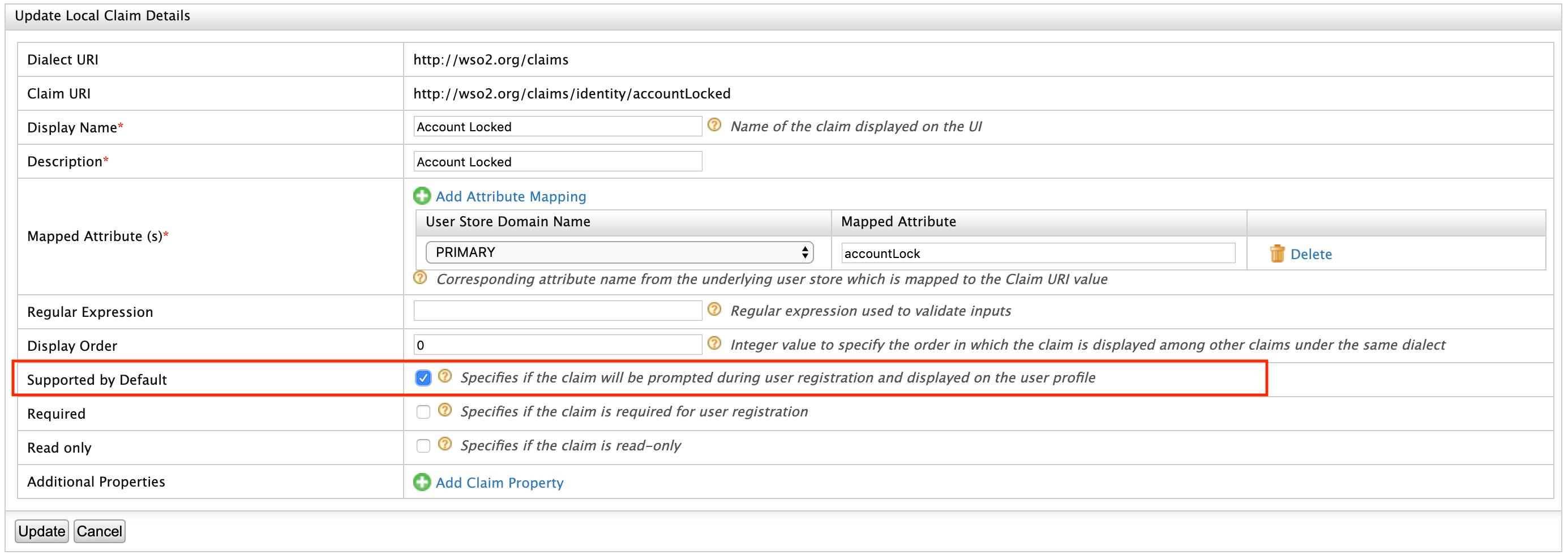 edit-account-lock-claim