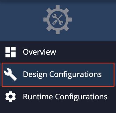 Add API category