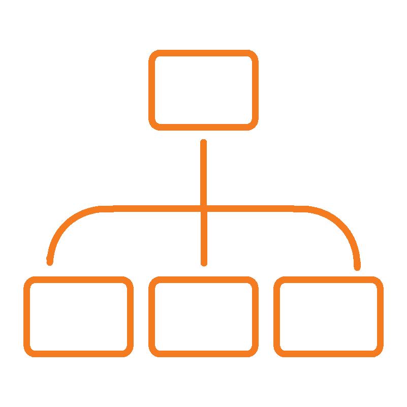 Balance your APIs demand