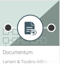 Documentum Connector Store