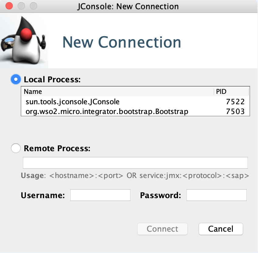 jconsole_process