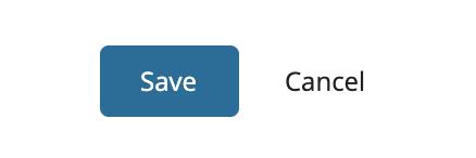 Save API